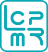 LCPMR
